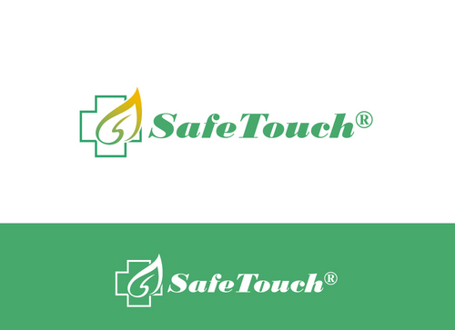 SafeTouch®