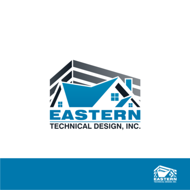 Eastern Technical Design, Inc.