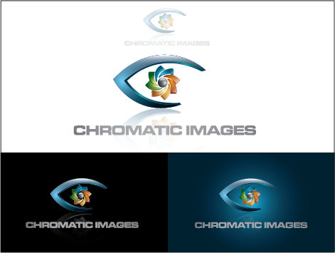 CHROMATIC IMAGES