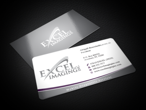 Excel Imaging, Inc.