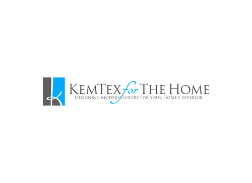 KemTex For The Home