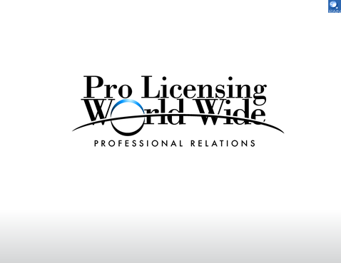 Pro Licensing World Wide