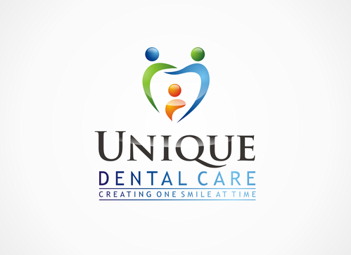 unique dental care