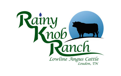 Rainy Knob Ranch