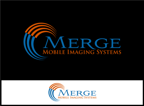 Merge Mobile Imaging Systems