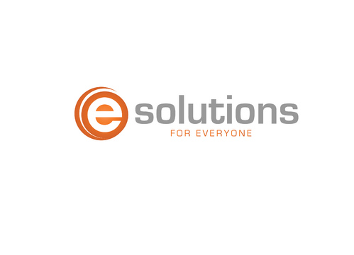 eSolutions For Everyone