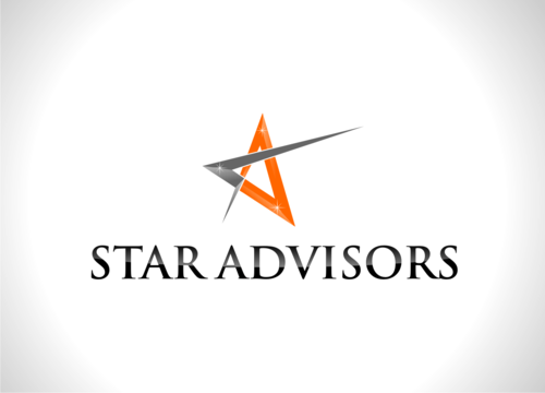 Star Advisors