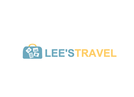 Lee's Travel