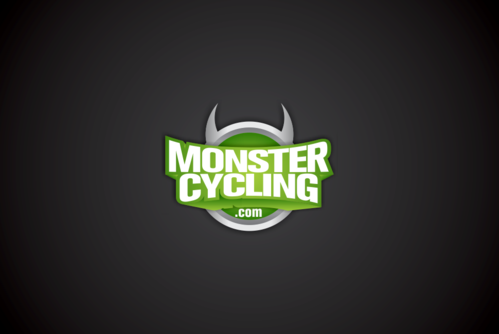 MONSTERCYCLING.COM