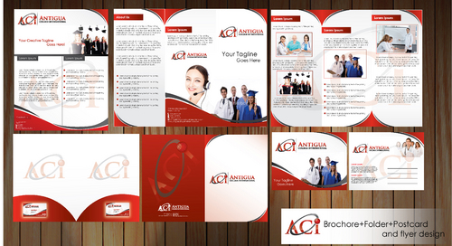 ACI Antigua College International