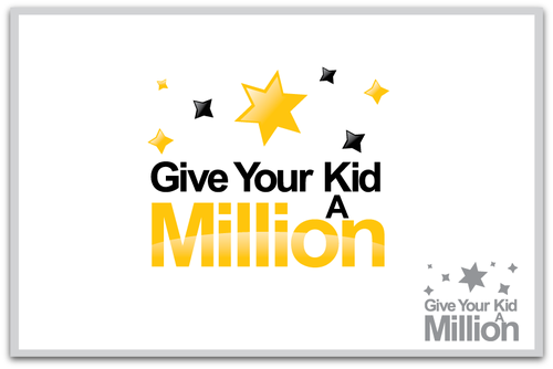Give Your Kid A Million
