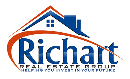 Lisa Richart-Real Estate Group
