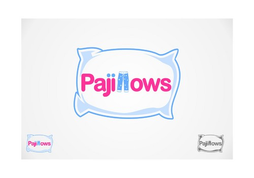 Pajillows