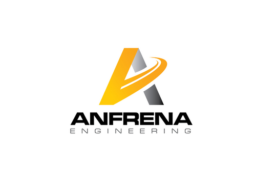 Anfrena Engineering