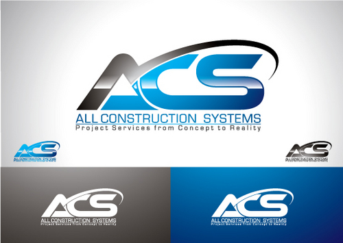 ALL Construction Systems