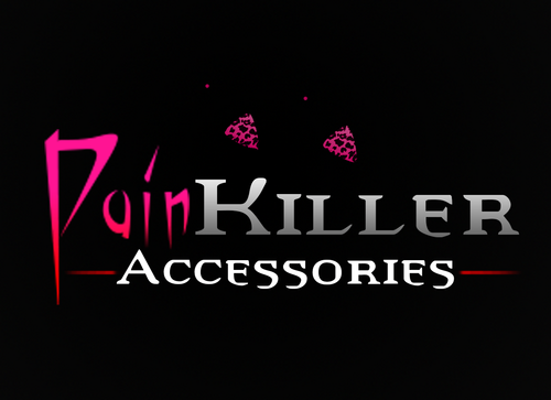 PainKillerAccessories