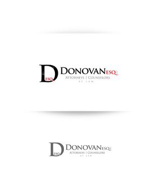 Donovan Esq LLC