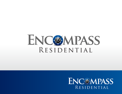 Encompass Residential
