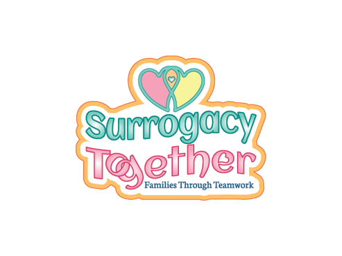 Surrogacy Together