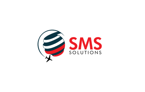 SMS Solutions