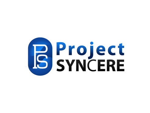Project SYNCERE Other  Draft # 2 by NO44H