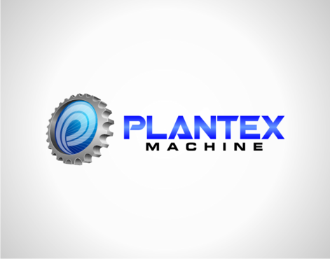 PlanTex Machine