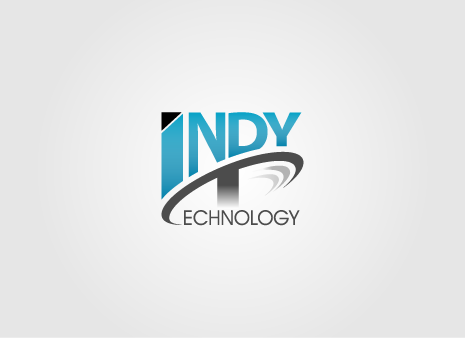 Indy Technologies A Logo, Monogram, or Icon  Draft # 35 by djormani
