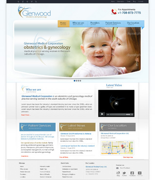 Glenwood Obstetrics and Gynecology