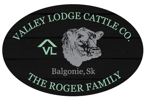 Valley Lodge Cattle Co.