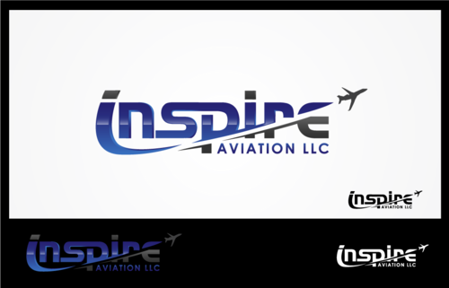 Inspire Aviation, LLC