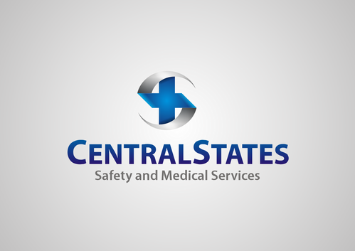 Central States-Safety and Medical Services