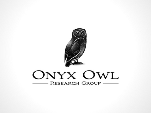 Onyx Owl Research Group