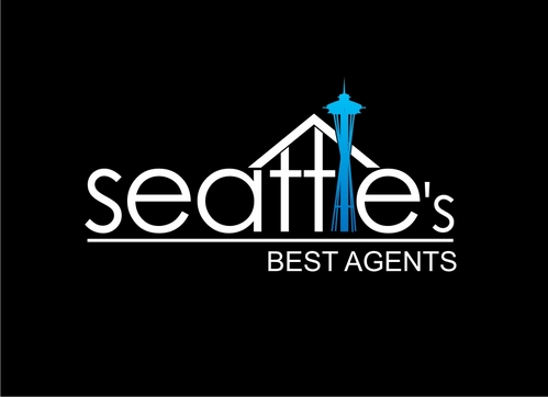 Seattle's Best Agents