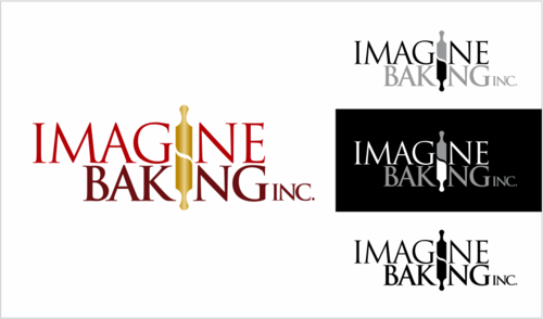 Imagine Baking, Inc.