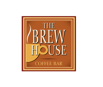 """The Brew House"" or ""Roasted"" (see comments below)"