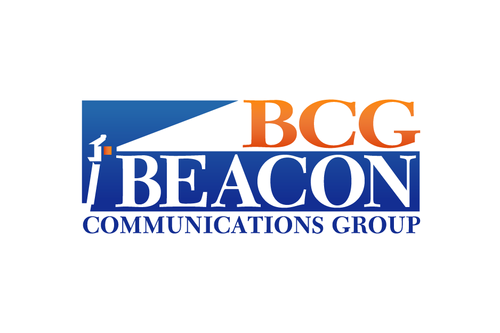 Beacon Communications Group