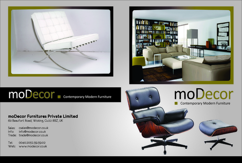 Excellent Page 1 Redesign Catalogue Front Page Brochure Design By Alphanode Cool Chair Designs And Ideas Alphanodeonline