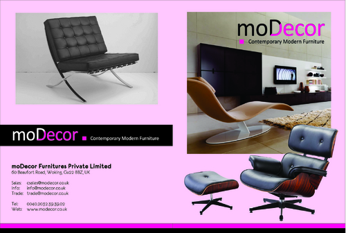 Prime Page 1 Redesign Catalogue Front Page Brochure Design By Alphanode Cool Chair Designs And Ideas Alphanodeonline