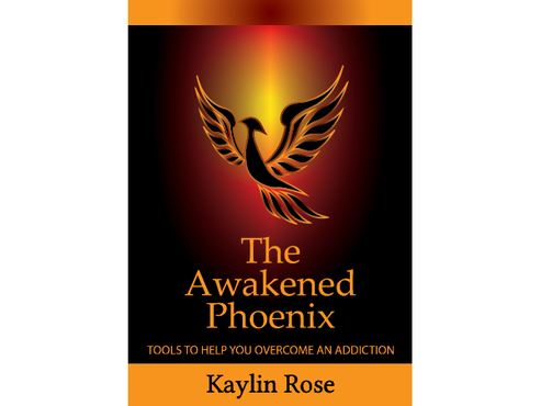 The Awakened Phoenix