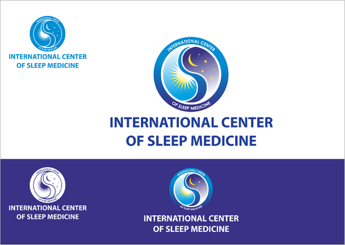 International Center of Sleep Medicine
