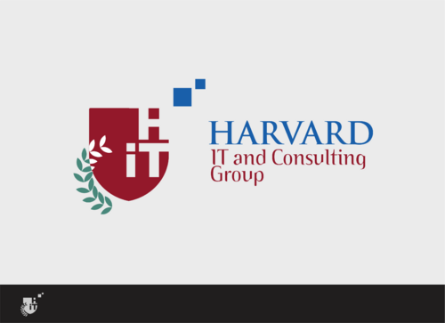 Harvard IT  and Consulting Group