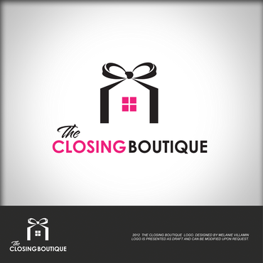 The Closing Boutique