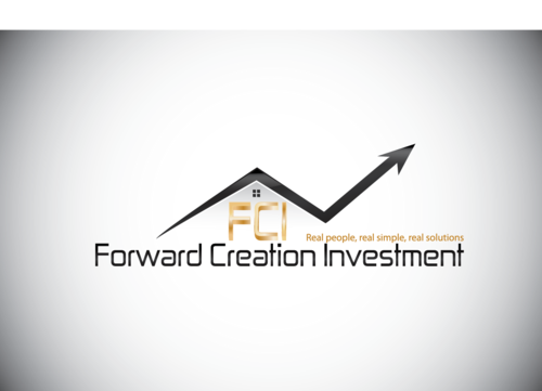Creation Investment & Consulting, LLC