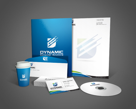Dynamic Computer Solutions, Inc.
