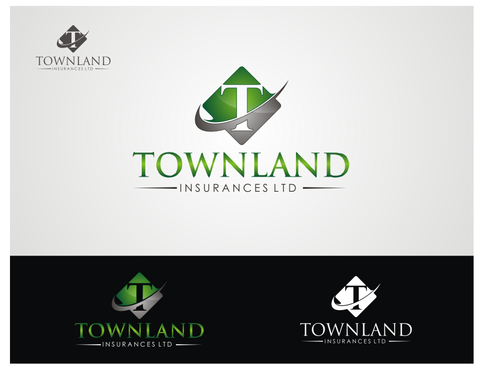 Townland Insurances Ltd