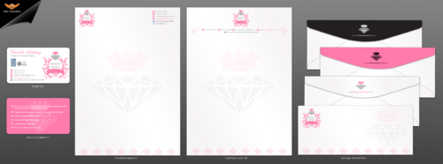Diamond Duchess Inc.