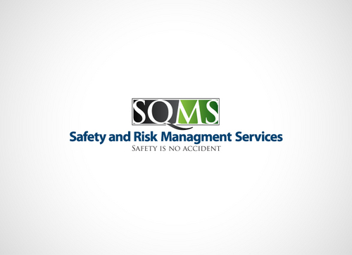 SQMServices