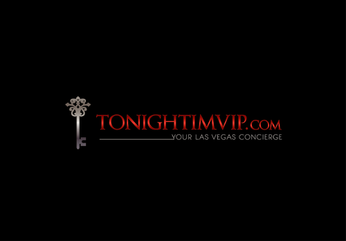 TONIGHTIMVIP.COM