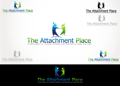 The Attachment Place
