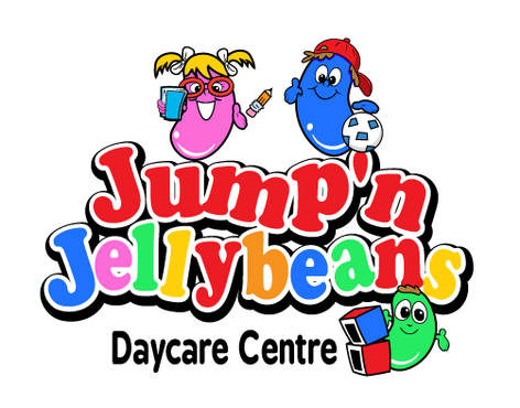 Jump'n Jellybeans Daycare Centre